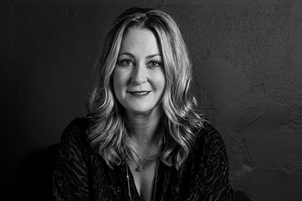 Anna Jandler | CEO